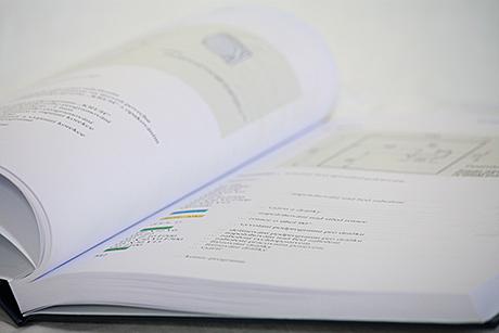 CNC kniha Heidenhain + ISO