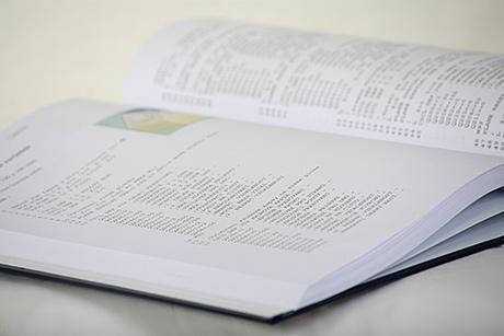 CNC kniha Heidenhain